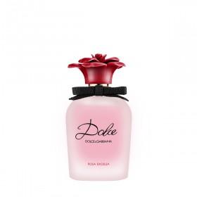 杜嘉班纳玫瑰香型盛放香水