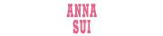 安娜苏ANNASUI